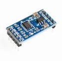 Digital Gravity Sensor Acceleration Module