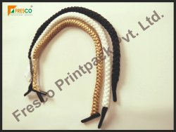Stretchable Economical Rope Handle