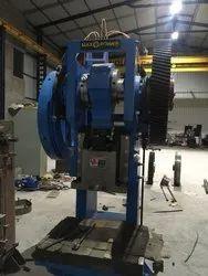 100 Ton Power Press