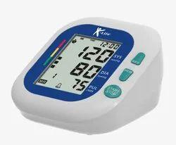 K-Life BPM 104数字血压计,个人用