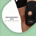 Knee Hinge Brace
