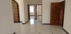 2 Bhk Falt For Rent, Size/ Area: 1050