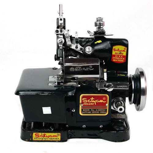 interlock sewing machine at rs 4800 piece interlock sewing