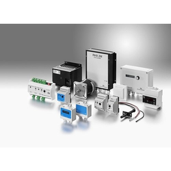 3M Single Phase HVAC Control System, For Industrial, Model Name/Number: RHX