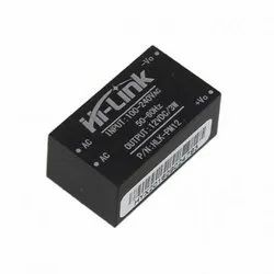 HLK-PM12 Power Module