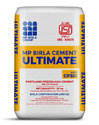 MP Birla Cement Ultimate PPC