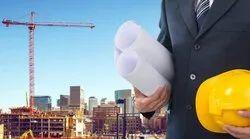 NGSAA Engineering Design Consultant