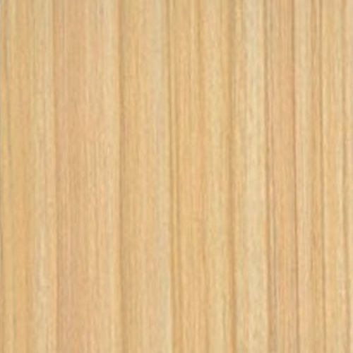 Decorative Laminated Sheet Decolam Sheet Wood Laminate