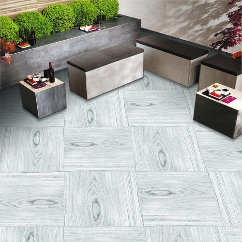 Rotto Series Porcelain Floor Tile