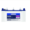 Luminous Ilst 15048 I 120 Ah 48 Tubular Battery