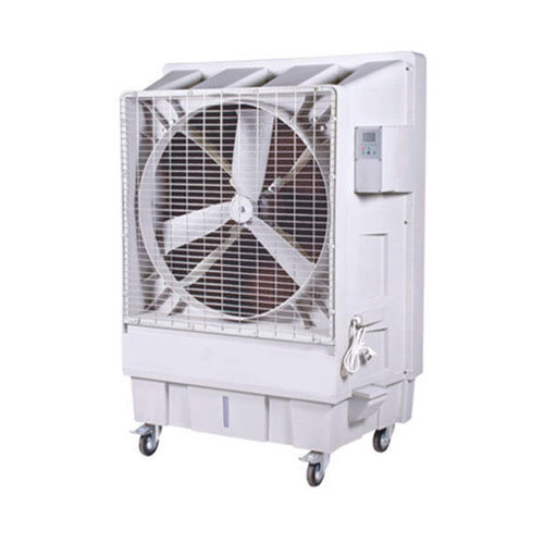 Air Cooling System Tent Cooler Manufacturer From Jaipur