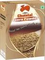 Chotelal Jeera Powder, Packaging Size: 100 G, Packaging Type: Box