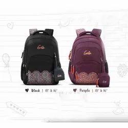 Genie School Bagpack
