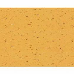 3014 VE Quartz Stone