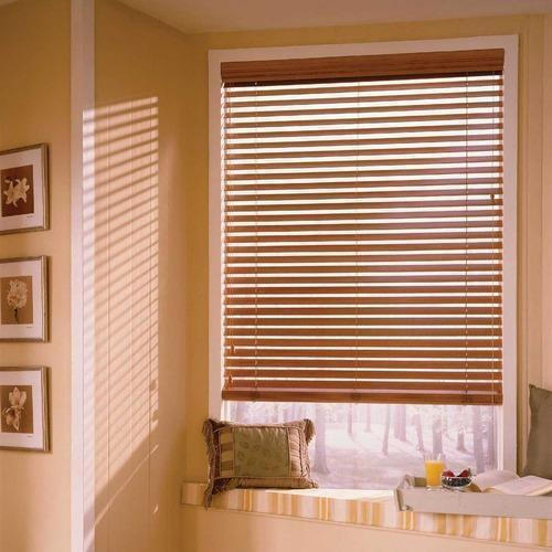 installation of but edge treatment double to no look windows horizontal makeover updating and faux gorgeous window bevel classic big the shutters install room blinds pin family choose how wood with