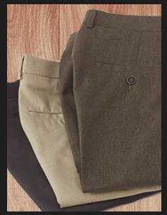 dda4f840b1d Product Image. Read More. Formal Trousers. Get Best Quote. Men Jean