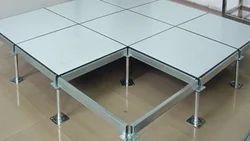 Server Room Flooring