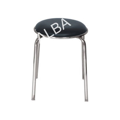 Amazing Black Ss Bar Stool Ncnpc Chair Design For Home Ncnpcorg