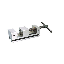 Lead Screw Type Grinding Vice