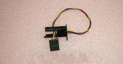 Single Sheet Sensor