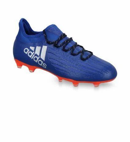 finest selection 2e98a 6768b Adidas X 16 2 Fg Football Shoes For Mens