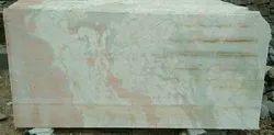 Multi Onyx Marble