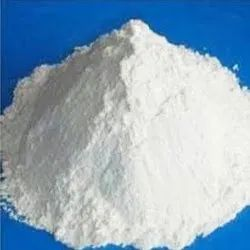 Zinc Silicate Powder