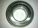 Bajaj Bearings Sae52100 Truck & Trailer Bearings