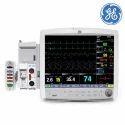 Ge Healthcare Carescape Monitor B650, For Hospitals, Neonatal