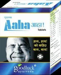 Aaha Tablets