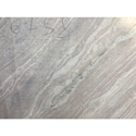 Polished Indian Floor Marble, Thickness: 15-20 Mm, Slab
