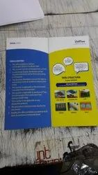 Offset Printing Products, Location: Kolkata, Finished Product Delivery Type: Home Delivery