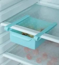 Fridge Storage Tray Set
