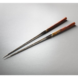 Handmade Chopsticks