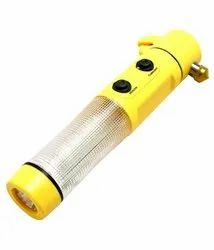 Emergency Multipurpose Torch