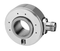 Hollow Shaft Encoders