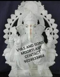Marble god statue exporter