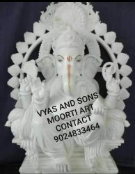 Marble God Statue Exporters