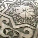 Natural Stone Designer Floor Tiles