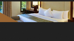 Superior Double Bed Room Services