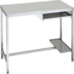 Computer Tables