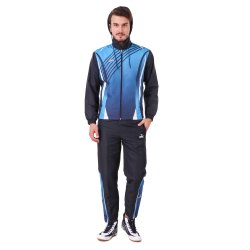 Pace International Printed Men's TrackSuit
