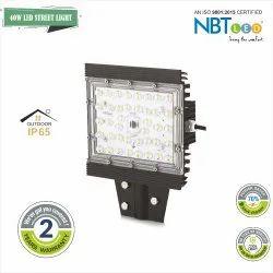 40W LED Street Light Prime