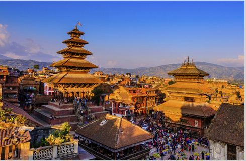 Nepal Tour And Travel Service, Tour Packages - Agarwal
