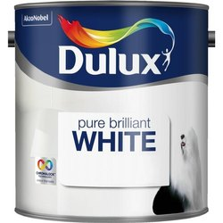 Dulux Emulsion Paint, Packaging Type: Tin