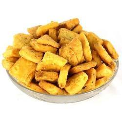 Virat Mathri Namkeen, Pack Size: 500g and also Available in 40 Kg