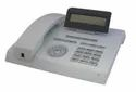 OpenStage 20 HFA IP Phone (Made In Germany)