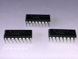 Counter IC CD4060BE