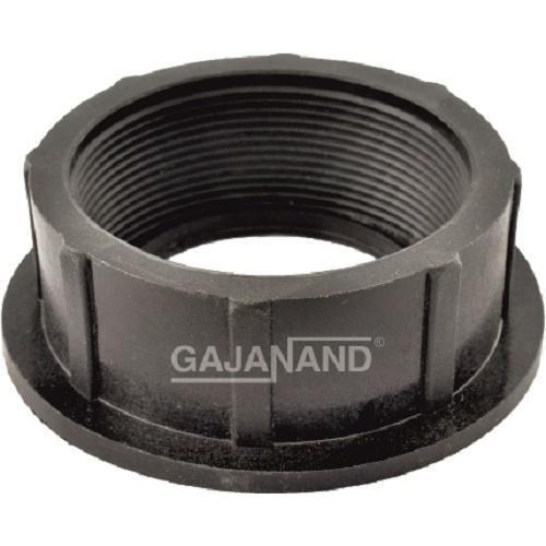 Gajanand polypropylene Tail Piece, for Structure Pipe