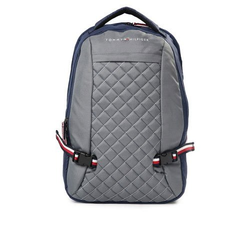 b213f359f62e98 Trendy Travel Backpacks at Rs 1000 /piece | Dharavi | Mumbai | ID ...